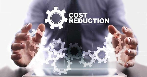 Use leading contract management software for cost reduction during crises.
