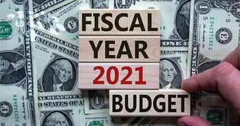 CobbleStone Software explains how to prepare for 2021 public fiscal year-end.