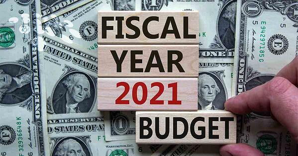 CobbleStone Software can help you prepare for public fiscal year-end.
