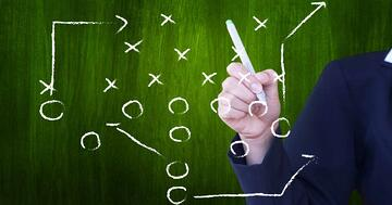 CobbleStone can help develop a contract playbook.