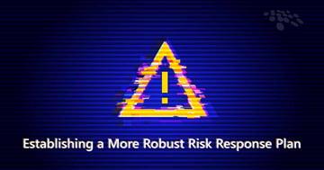 CobbleStone Software details how to establish a more robust risk prevention plan.
