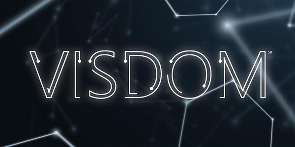 VISDOM AI and Machine Learning