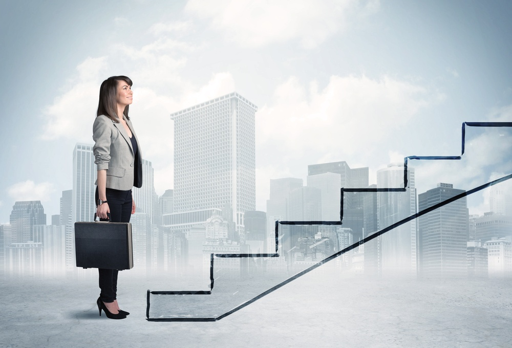 The Changing Role of Contract Managers
