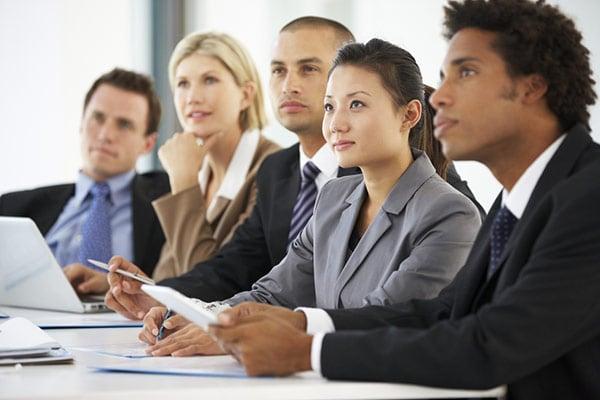 Contract Management Conferences