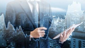CobbleStone Software Implementation Lead