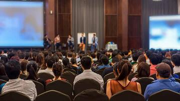 3 Government Contract Management Conferences to Attend in 2019