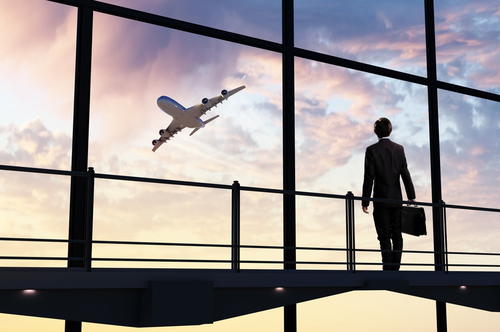 Managing contract compliance for the airline industry