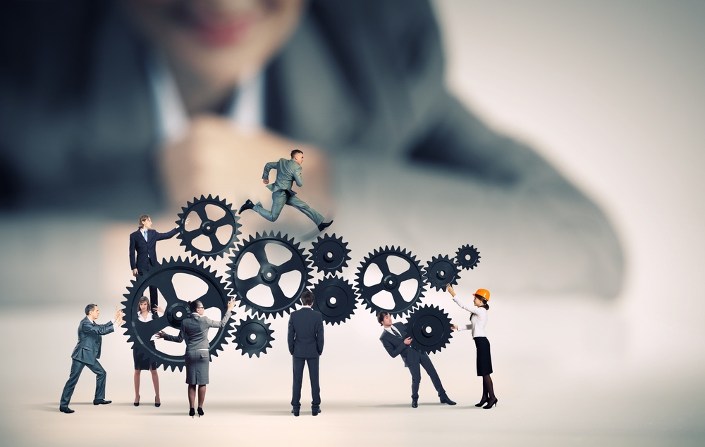 Prepare for 2019 with better contract management processes