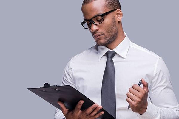 CobbleStone Software Contract Insight™ Editions
