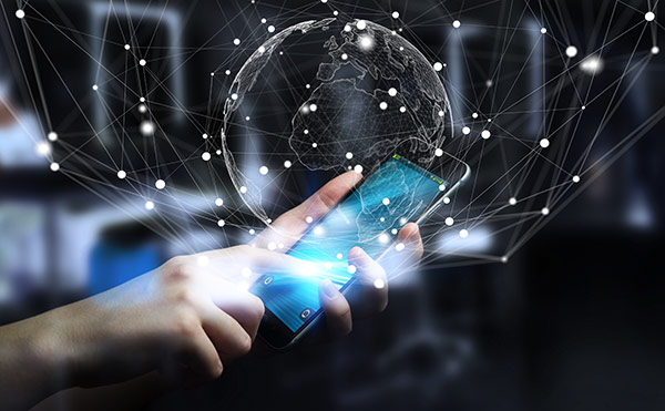 Digital innovation in procurement