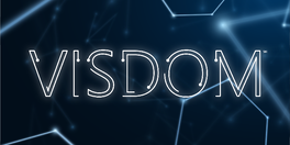 Visdom℠ AI and Machine Learning