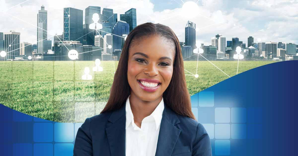 CobbleStone Software Enterprise Contract Management System