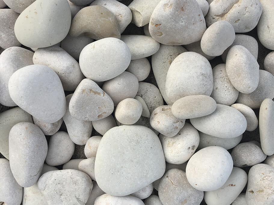 CobbleStones - Background Full Sized.jpg