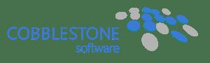 CobbleStone Software