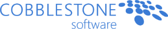 CobbleStone Software Leaders in Contract Management℠