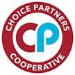 CobbleStone-Contract-Management-Software-Partner-Choice Partners