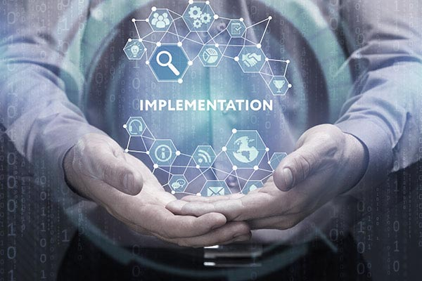 Contract Management Implementation Contract Insight