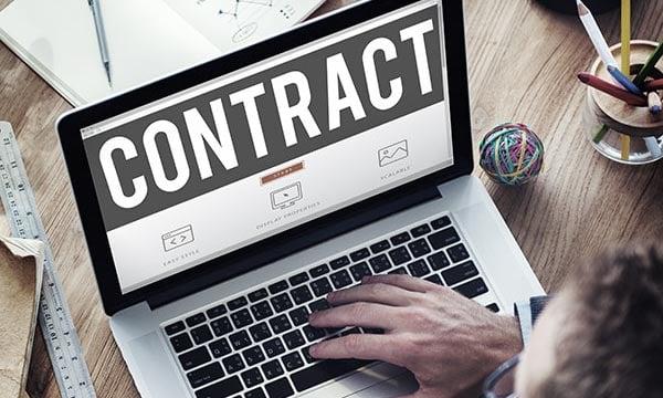 CobbleStone Contract Management Software 4 Important Performance Metrics