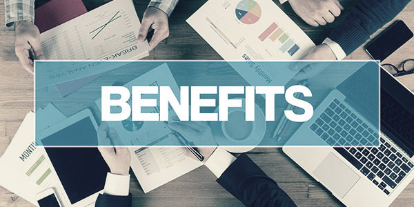The Benefits of Contract Management Software 01