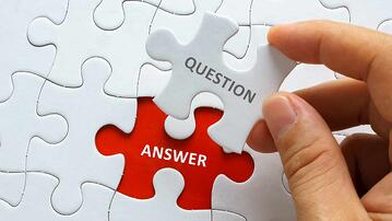 CobbleStone answers top contract management software questions.
