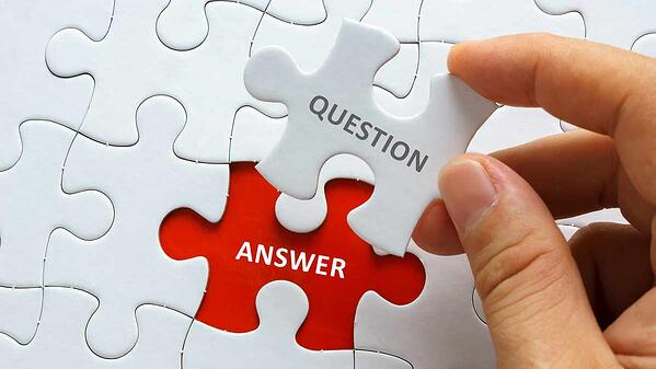 CobbleStone answers common contract management software questions.