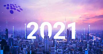 Learn about contract management software technology trends for 2021.