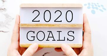 CobbleStone Software makes it easy to attain 2020 contract management goals.