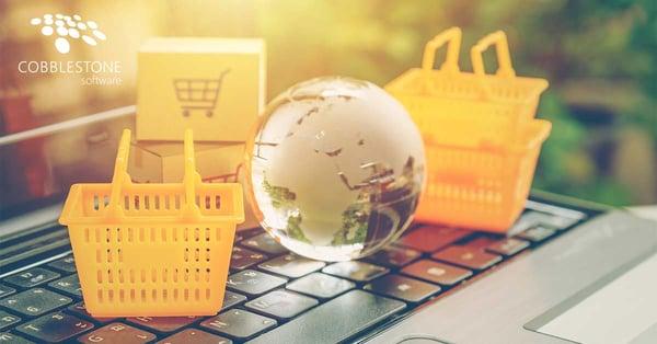 CobbleStone Software presents six tips to improve procurement and acquisition.