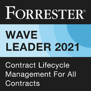 2021Q1_Contract Lifecycle Management For All Contracts_160462