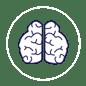 Auto Extract & Intelligent Workflows