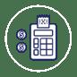 Customer & Vendor Management