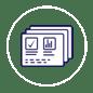 User Defined Fields & Custom Reports