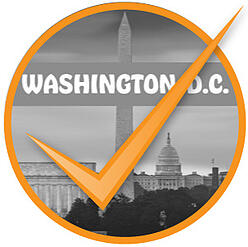 Registration is closed for CobbleStone's Contract Insight training in Washington, D.C.