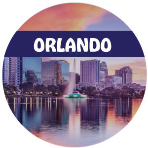 Register for CobbleStone's group training in Orlando!
