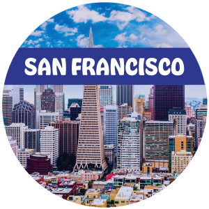 Register for CobbleStone's group training in San Francisco!