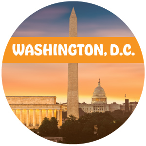 Register for CobbleStone's group training in Washington, D.C.!