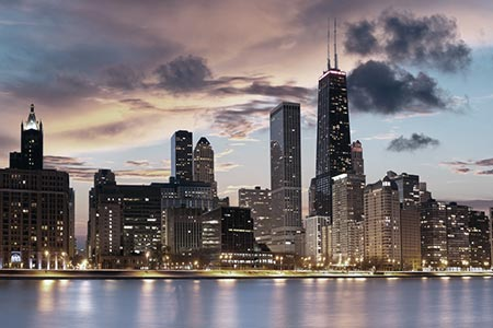 Register for CobbleStone Software Training in Chicago