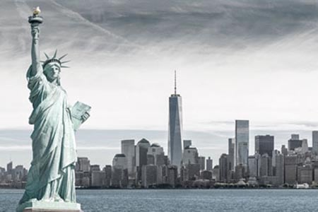Register for CobbleStone Software Training in NYC