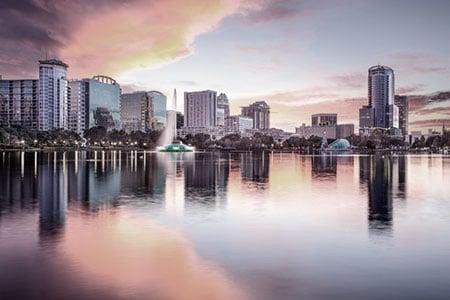 Register for CobbleStone Software Training in Orlando