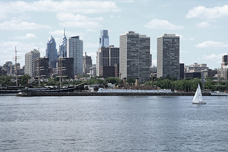 Register for CobbleStone Software Training in Philadelphia