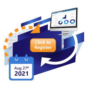 CobbleStone CLM Software Event August 2021