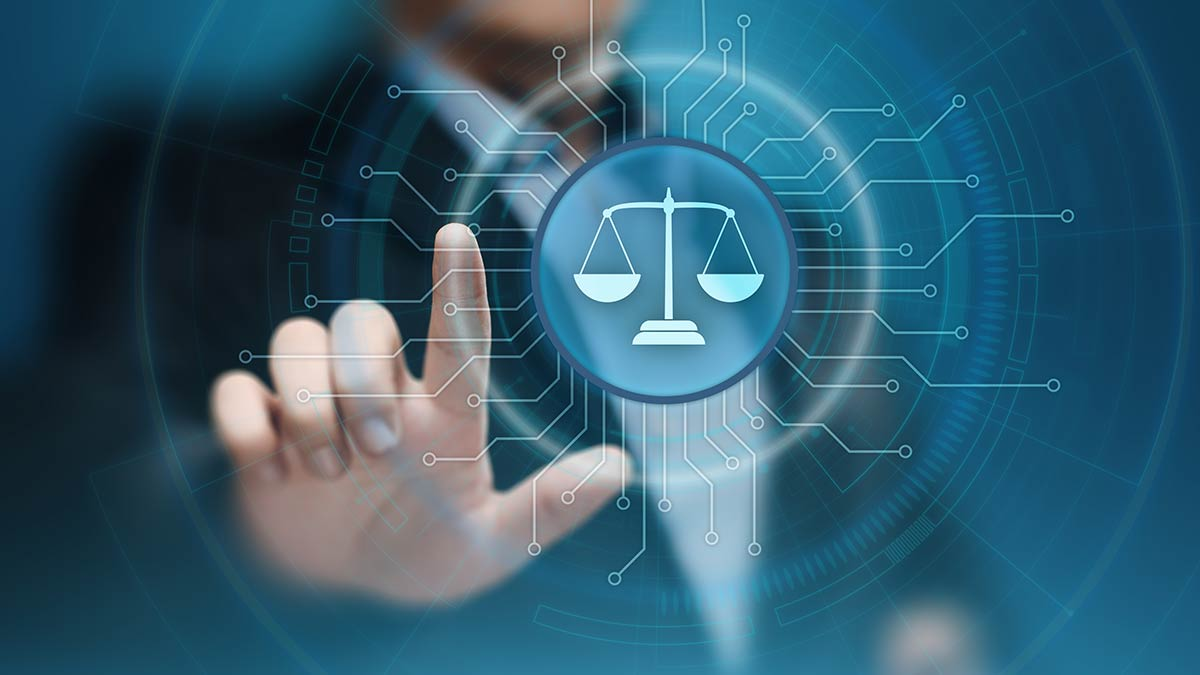 CobbleStone Software Legal Technology Resources