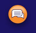CobbleStone-Software-Closing-Remarks-icon