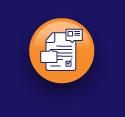 CobbleStone-Software-Workflows-&-Managing-Alerts---Icon