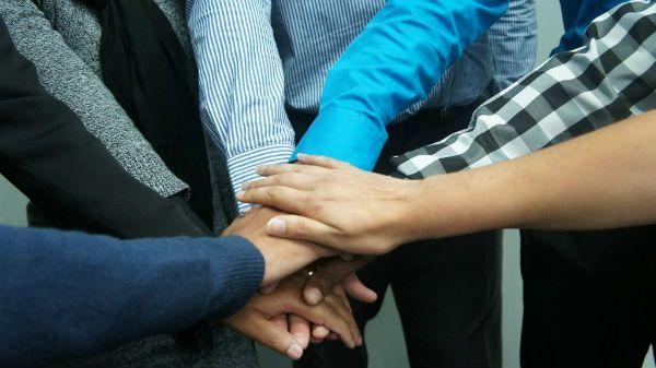 Improve Communication & Improve Contract Management