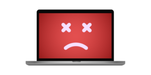 Why Contract Lifecycle Management Fails