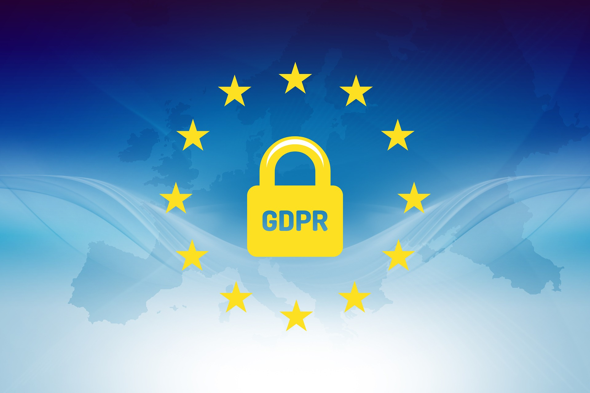 GDPR and Contract Compliance