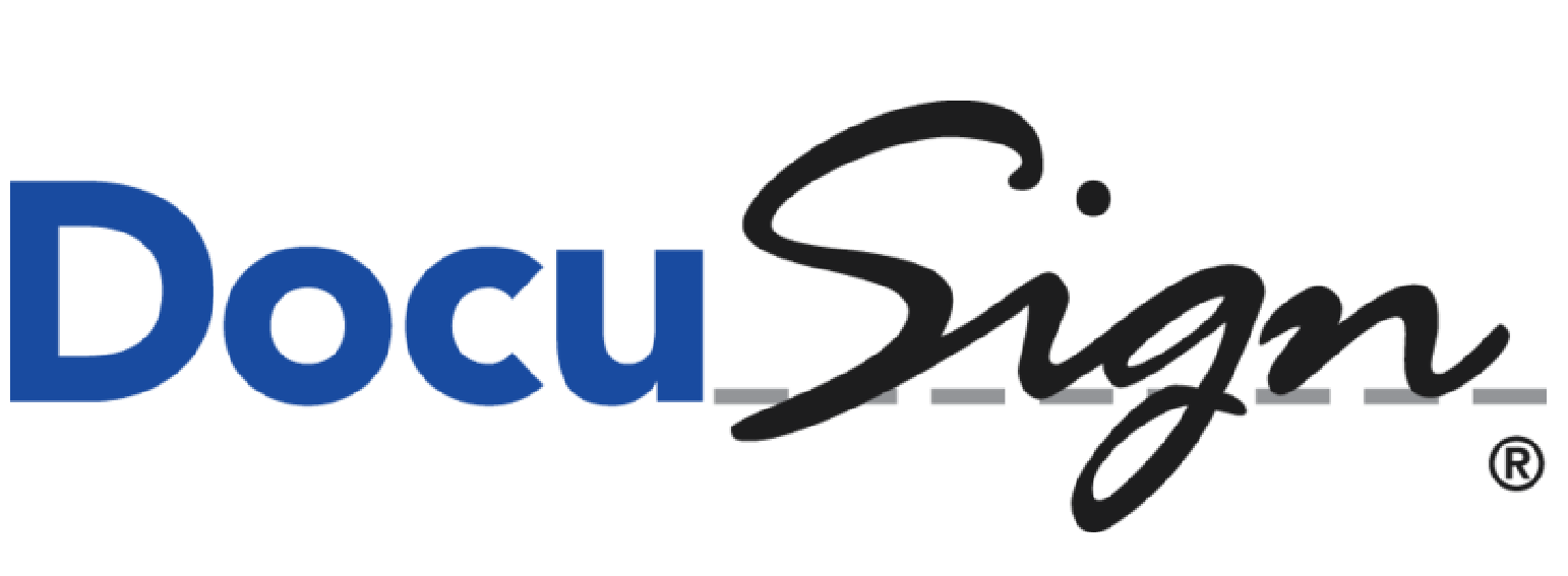 CobbleStone Software DocuSign Integration