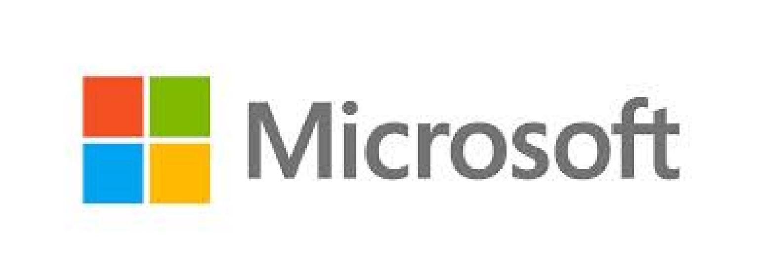 CobbleStone Software Microsoft Integration