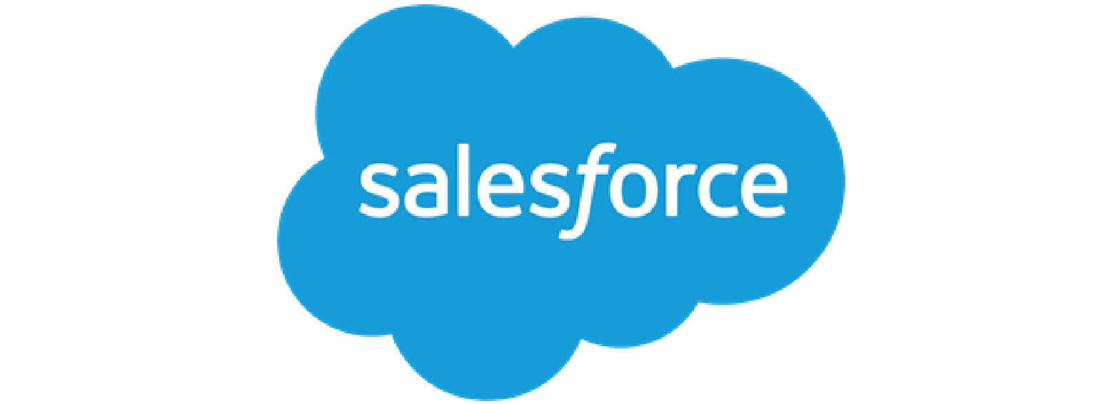 CobbleStone Software Salesforce Integration